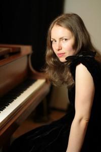 liza Franken